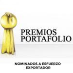 premio4
